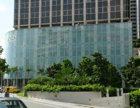 encroachment-hsbc-building