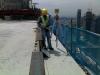 engineering-marina-bay-sand