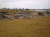 engineering-marina-east_interim-park