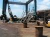 engineering-shipyard