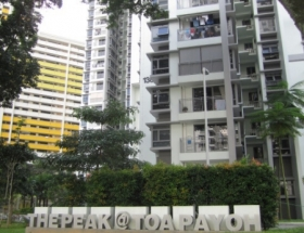 08_the-peak-at-toa-payoh