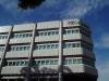 gfa-psb-building