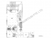 lease-floor-plan