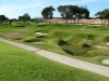 topo-laguna-golf-course